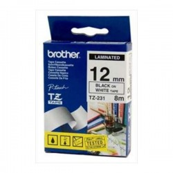 Brother Fita TZ-231