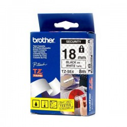 Brother P-Touch 200/220/3