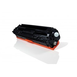 Toner Compativel CB540
