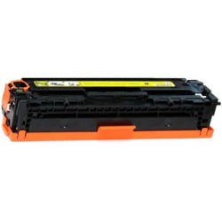 Toner CE322A CPT HPCP1525