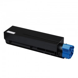 Toner Compativel p/OKI B411/431
