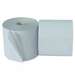 Rolo Papel 37x70x11 Pack